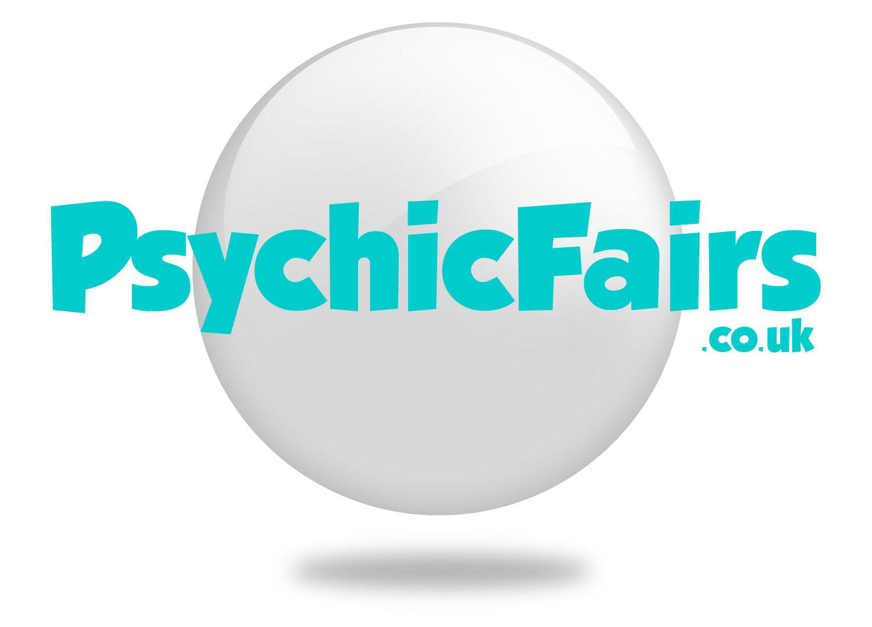 Psychic Fairs